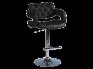 Bāra krēsls ID-9937