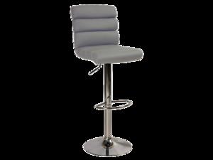 Bāra krēsls ID-9938