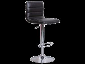 Bāra krēsls ID-9940