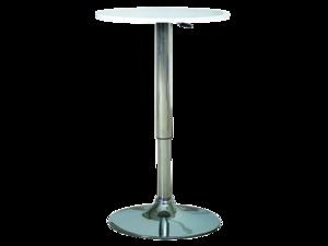 Bāra galdiņš ID-9941