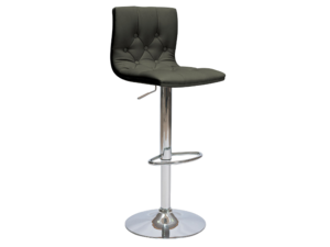 Bāra krēsls ID-9943