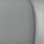 Bāra krēsls ID-9944