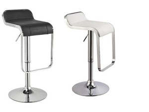 Bāra krēsls ID-9945
