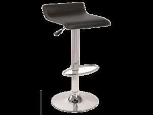 Bāra krēsls ID-9946
