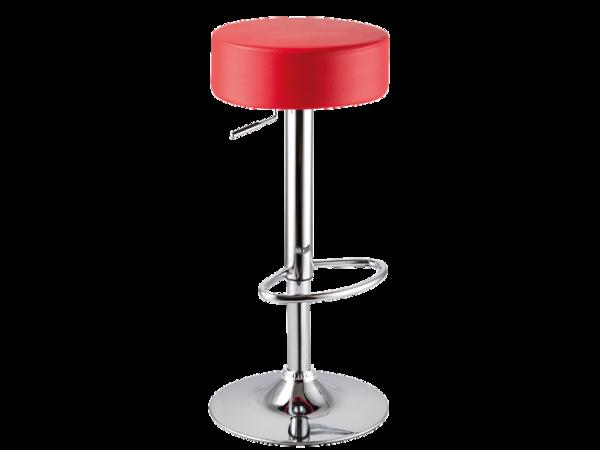 Bāra krēsls ID-9948