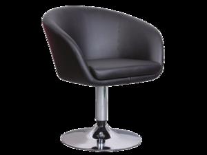Bāra krēsls ID-9950