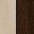 Kumode ID-9957