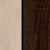 Kumode ID-9958