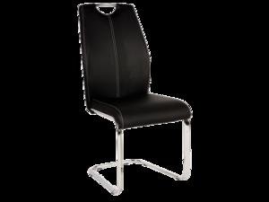Krēsls ID-9960