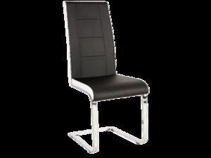 Krēsls ID-9961