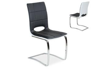 Krēsls ID-9966