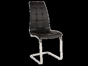 Krēsls ID-9968