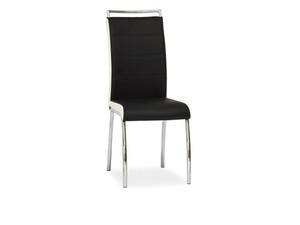 Krēsls ID-9974