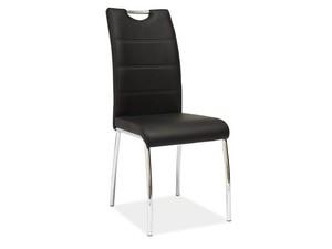 Krēsls ID-9976