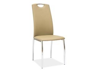 Krēsls ID-9977