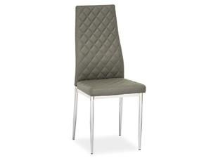 Krēsls ID-9978