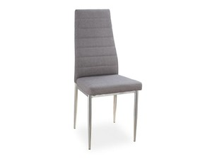 Krēsls ID-9980