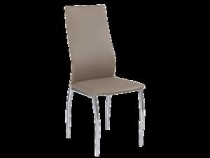 Krēsls ID-9988