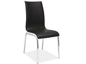 Krēsls ID-9991